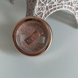Tarte Mini Chrome Pot in Wild at Heart